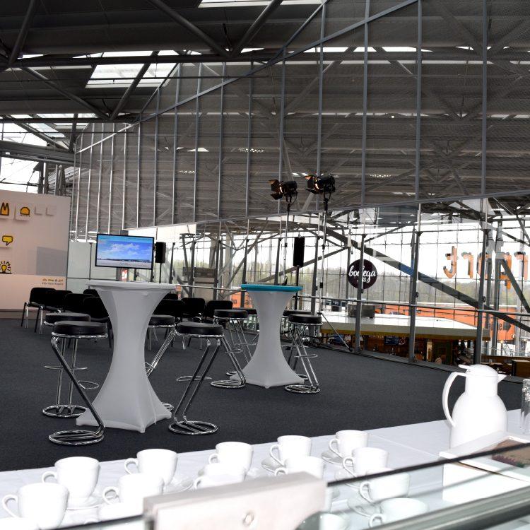 Köln-Bonn-Airport_0004_Flughafen.JPG