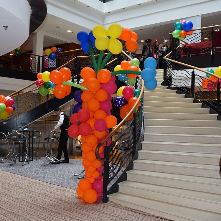 Ballonskulpturen_0000_DSC_2533
