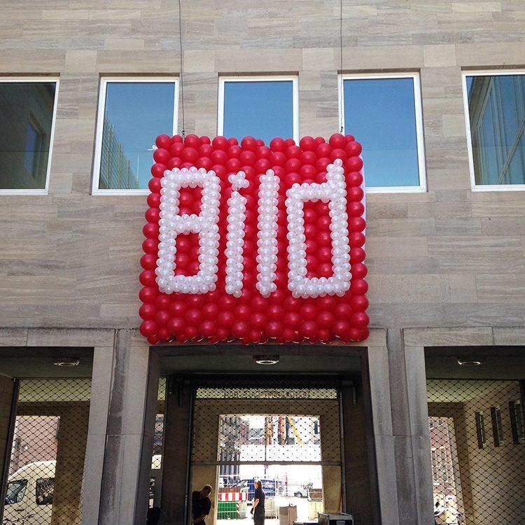 Ballonskulpturen_0003_IMG_6842