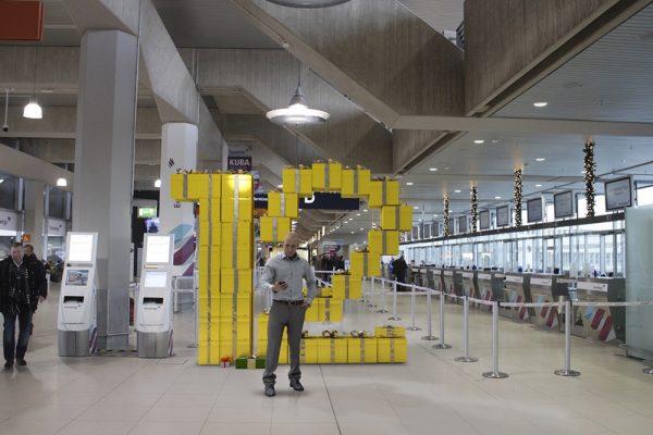 Flughafen-12mill-2