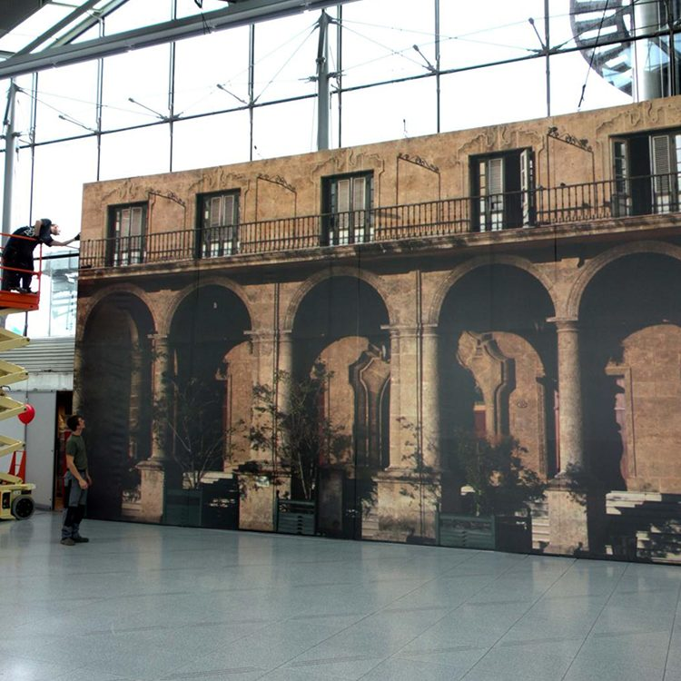 Sonderbauten_0004_Kuba Fassade