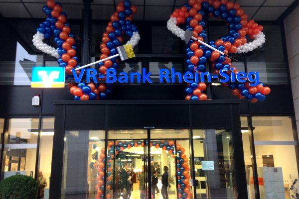 VR-Bank-2
