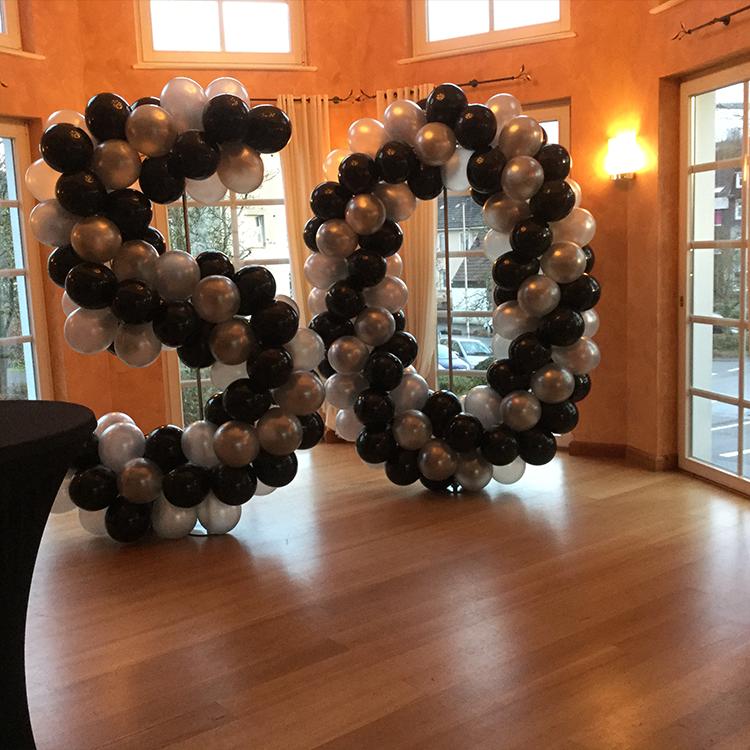 Ballonskulpturen-1