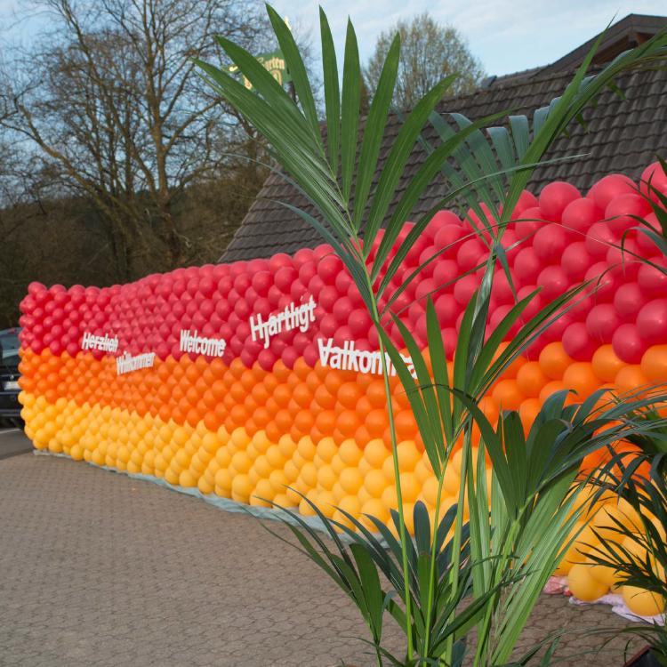 Ballonskulpturen-10