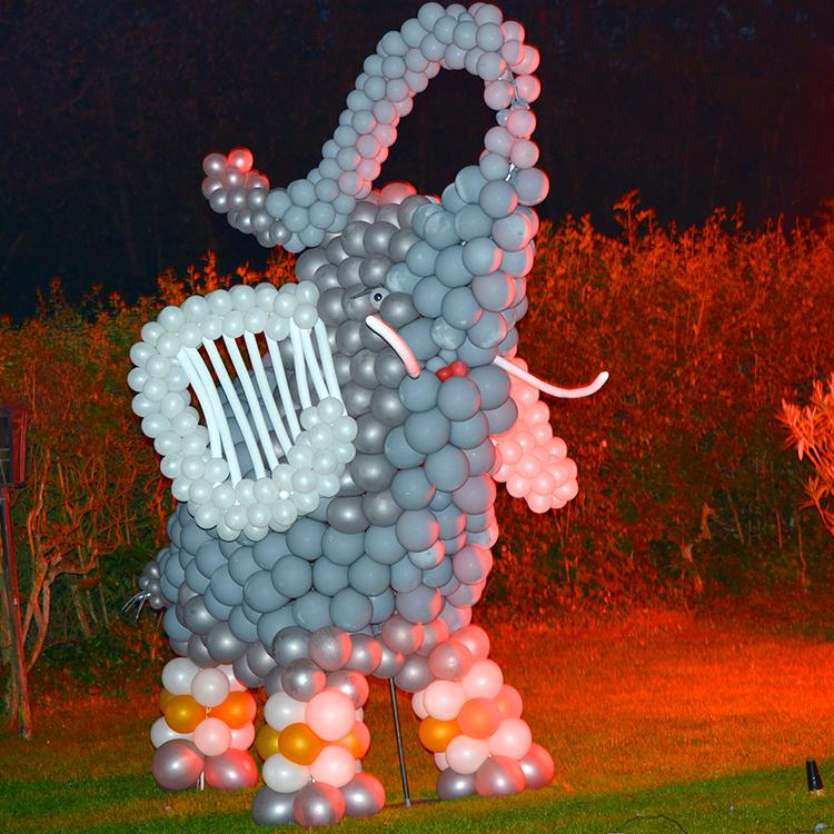 Ballonskulpturen-2