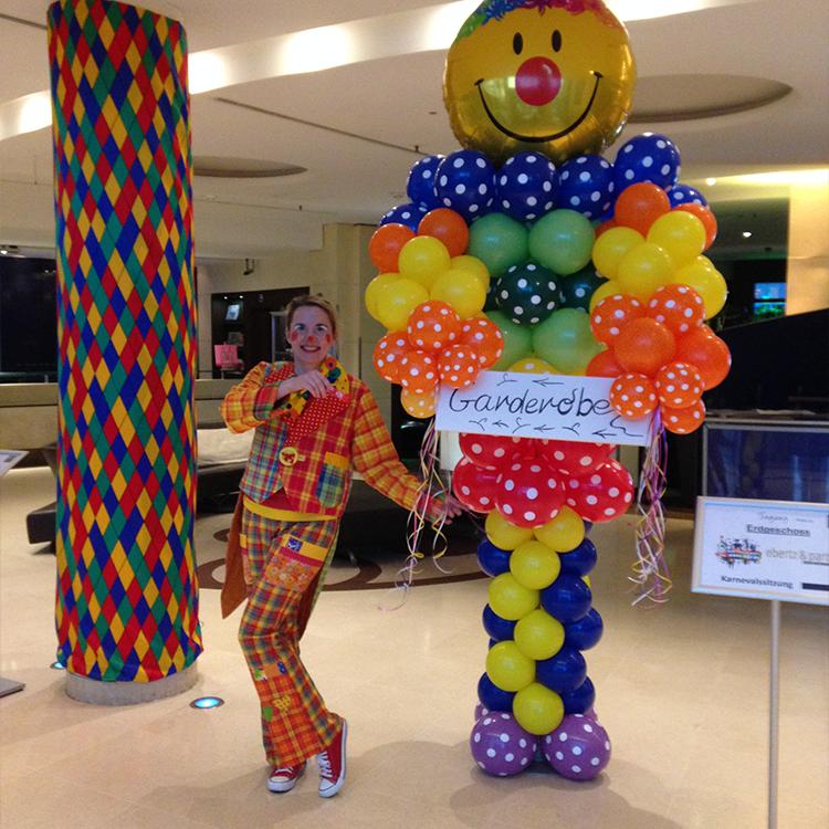 Ballonskulpturen-6