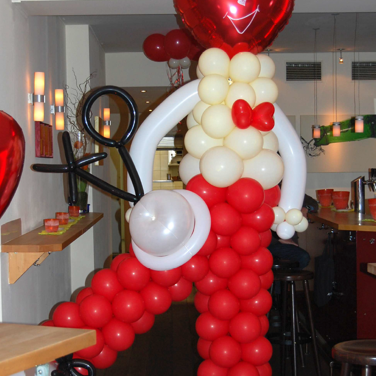Ballonskulpturen-7
