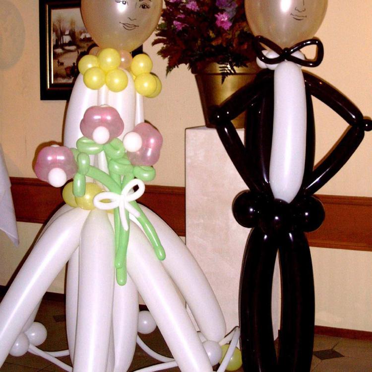 Ballonskulpturen-9
